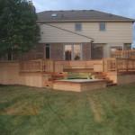 Deck Builders Rochester MI